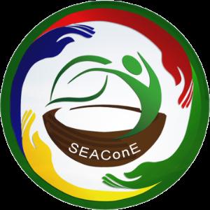SEACONE 2021